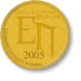 2005 Gold ENnie - Best Fan Site