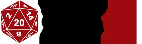 The Hypertext d20 SRD (v3 5, 5e & Pathfinder d20 System